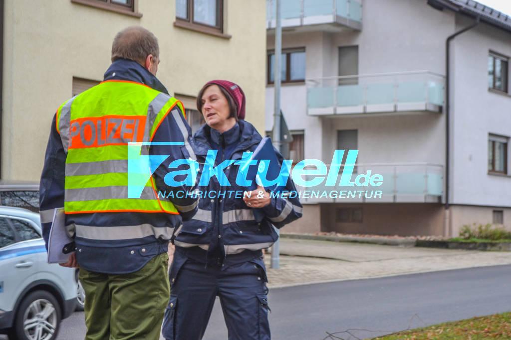 Kriminalpolizei Karlsruhe