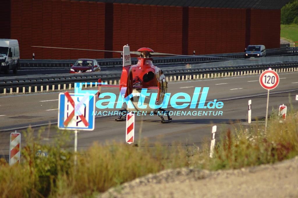 Unglaublich Feuerwehr Wird Von Lkw Fahrer Bespuckt Fiesta